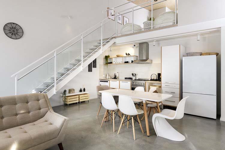 Express Homes_living room_twostorey living_mojo urban living_4.jpg