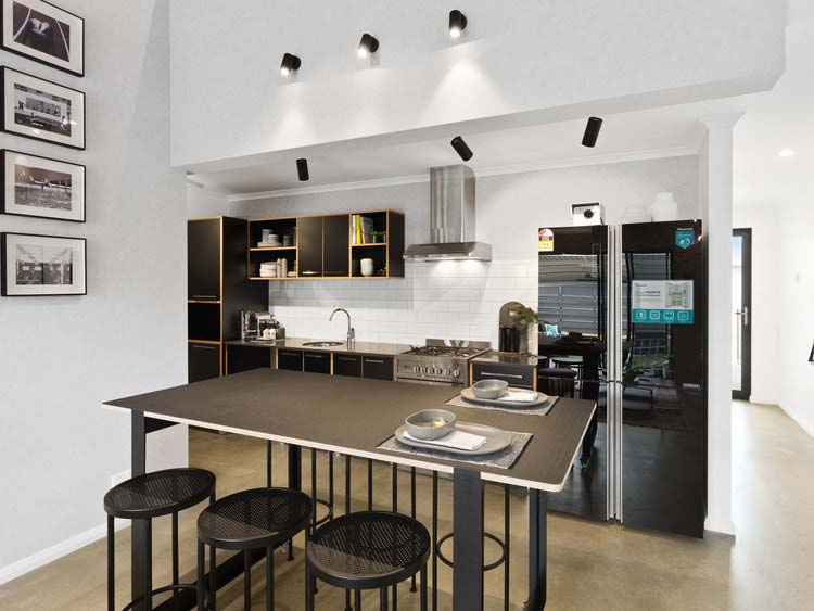 Express homes_The Bradshaw_kitchen_4.jpg