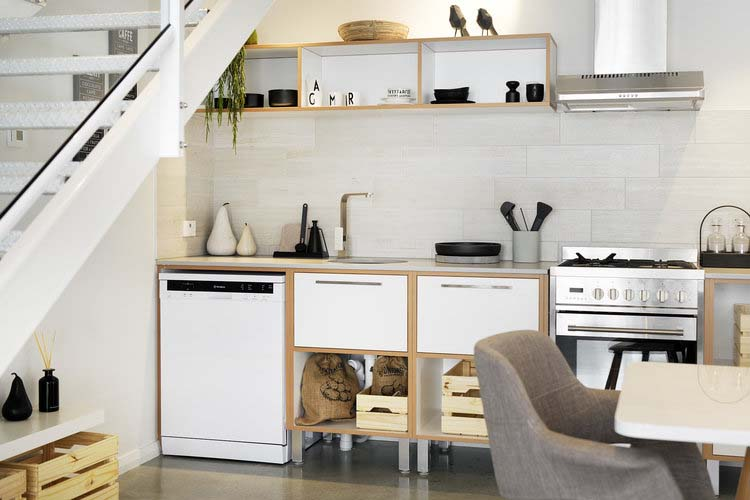 Express Homes_living room_twostorey living_mojo urban living_2.jpg