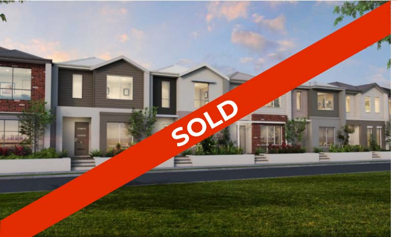 HOMEBUYERS CENTRE_LOT 79_SOLD.jpg