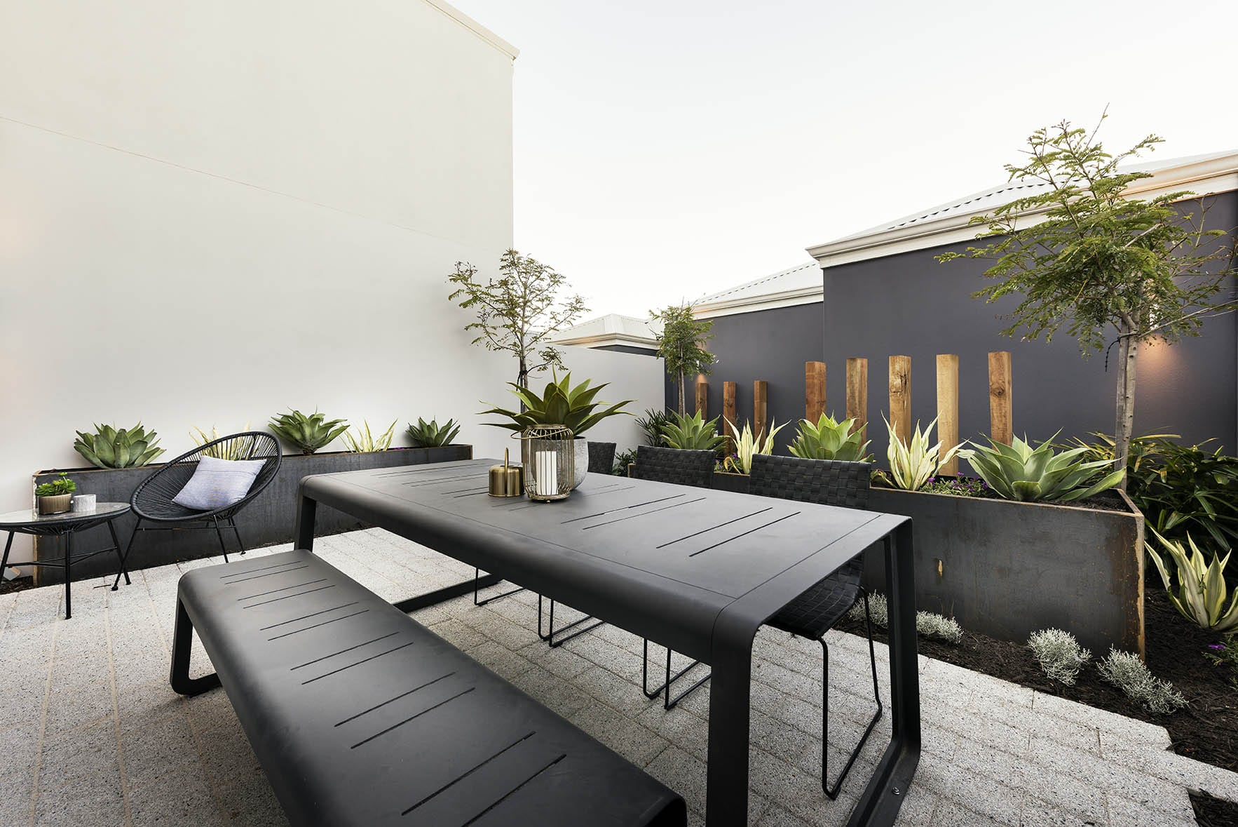 TERRACE_the grange_mojo urban living_cockburn_7.jpg