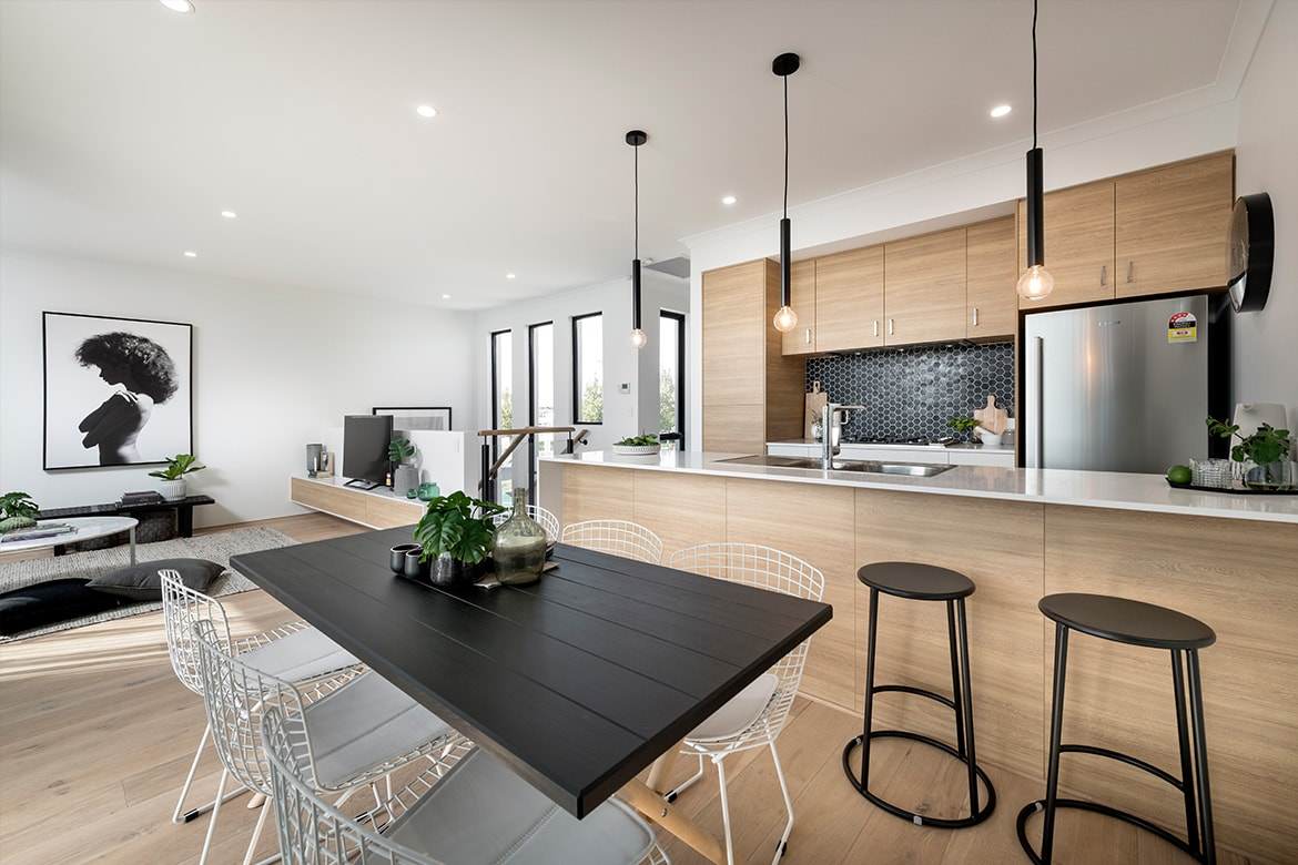 homes-by-terrace_two-storey-living-in-cono_perth.jpg
