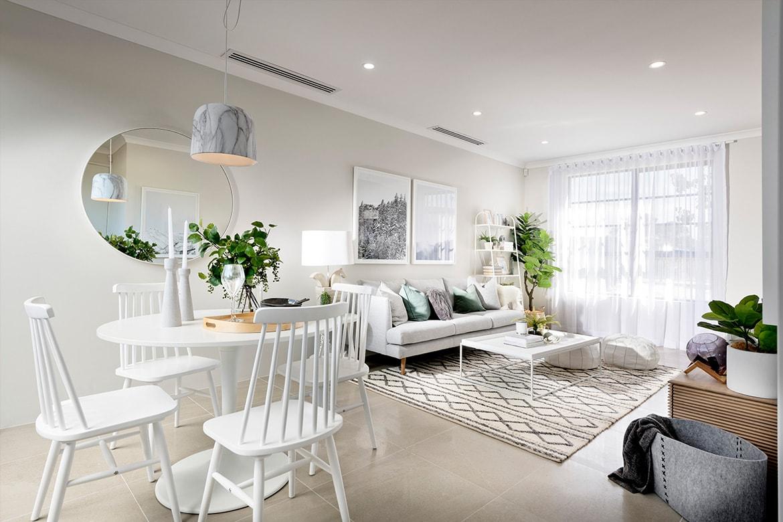 homes-by-terrace-wa-in-cono-perth_mojo-urban-living.jpg