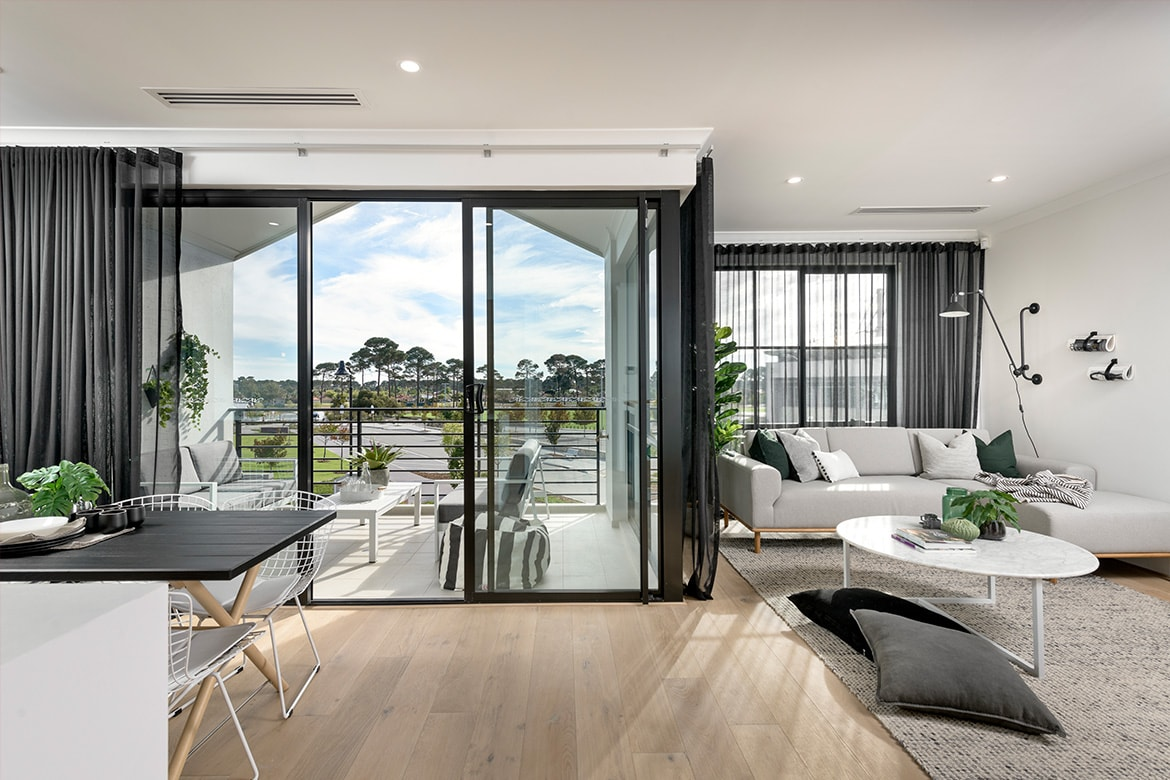 Terrace_house-land-in-cockburn_first-home-owners-grant.jpg