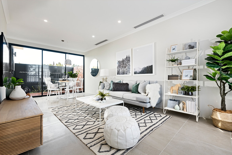 Terrace_two-storey-homes_mojo-urban-living.jpg