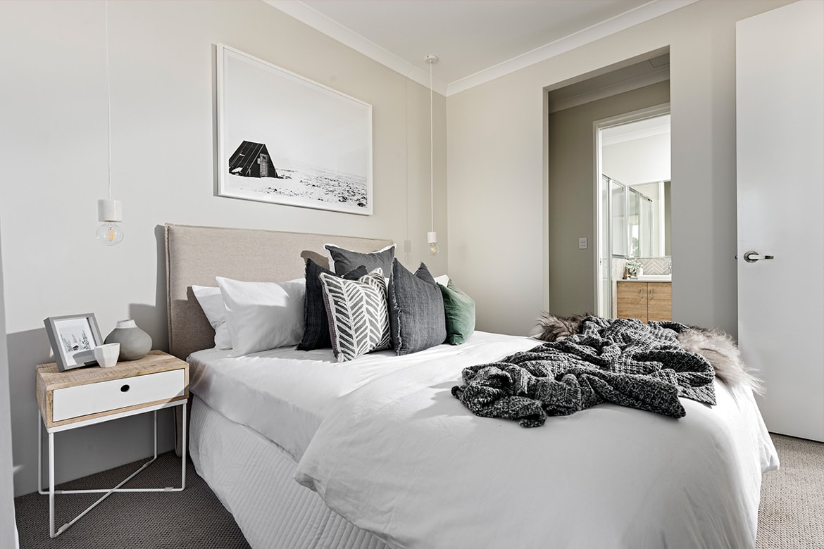 Terrace-homes_first-home-buyer_perth_mojo-urban-living.jpg