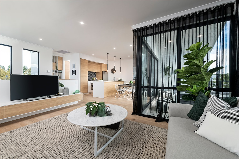 two-storey-home-in-cockburn-north_mojo-urban-living.jpg