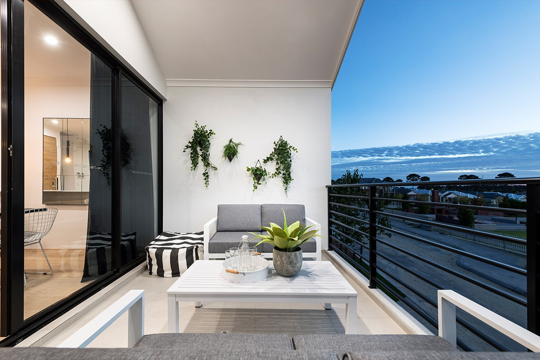 Two-storey-homes_by-Terrace_cockburn_perth.jpg