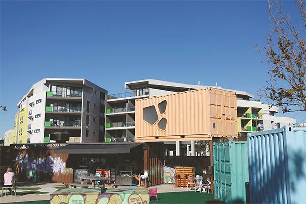 mojo-urban-living_two-storey-homes_3.jpg
