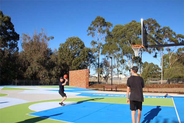 BASKETBALL COURT_mojo urban living.jpg