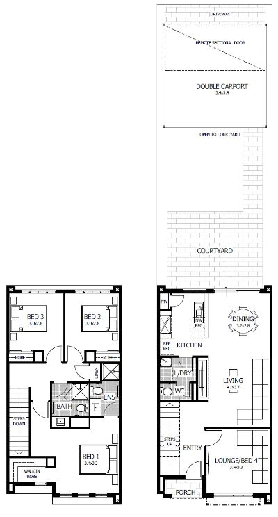 LOT 79 - Home Buyers Centre_house and land cockburn.jpg