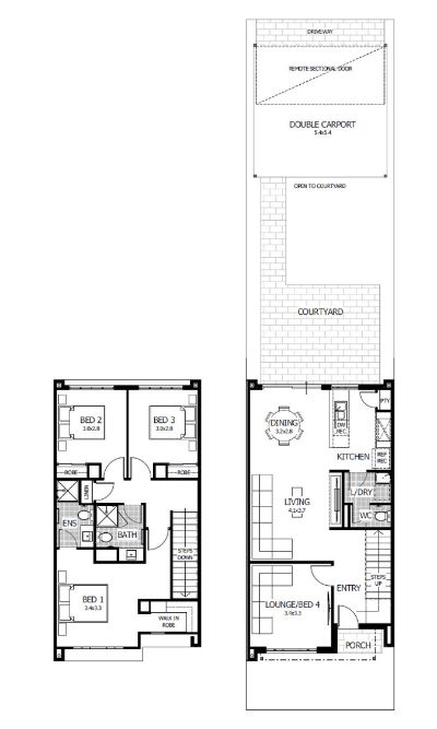 LOT 80 - Home Buyers Centre_first home owners grant .jpg