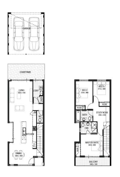 LOT 81 - Terrace - The Grange_ mojo cockburn central north.jpg