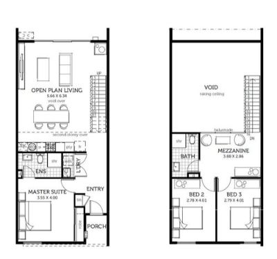 LOT 83 + 84 - Express Living - The Lincoln_1_first home buyer perth.jpg