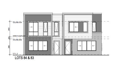 LOT 83 + 84 - Express Living - The Lincoln_2_perth homes for sale.jpg