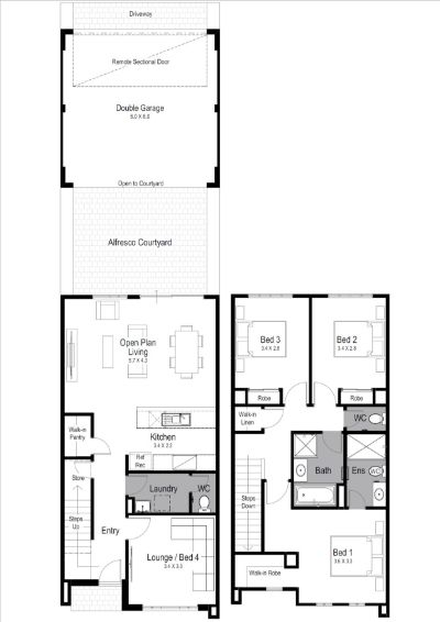 LOT 122 - Home Buyers Centre_two storey homes perth.jpg