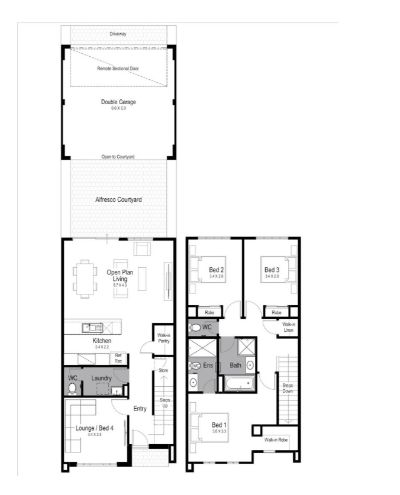 LOT 123 - Home Buyers Centre_mojo two storey homes cockburn.jpg