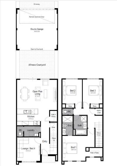 LOT 125 - Home Buyers Centre_mojo urban living.jpg