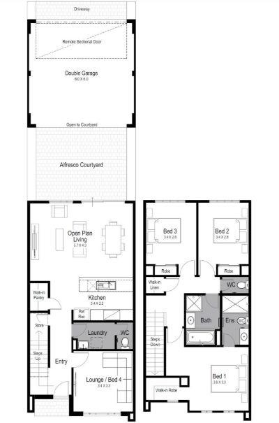 LOT 126 - Home Buyers Centre_mojo urban living cockburn central north.jpg