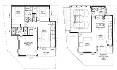 LOT 149 - Terrace_cheap home perth.jpg