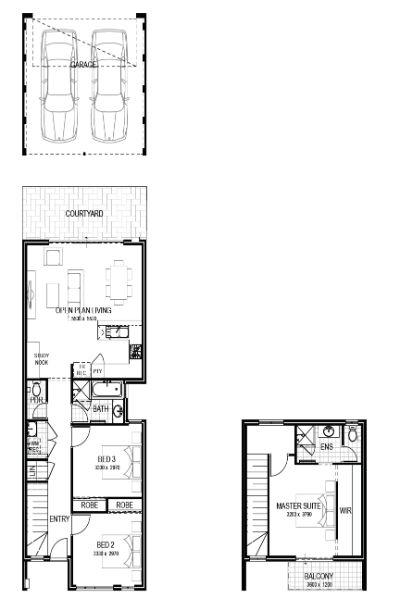 LOT 154 - Terrace - The Yarra_cockburn property for sale.jpg