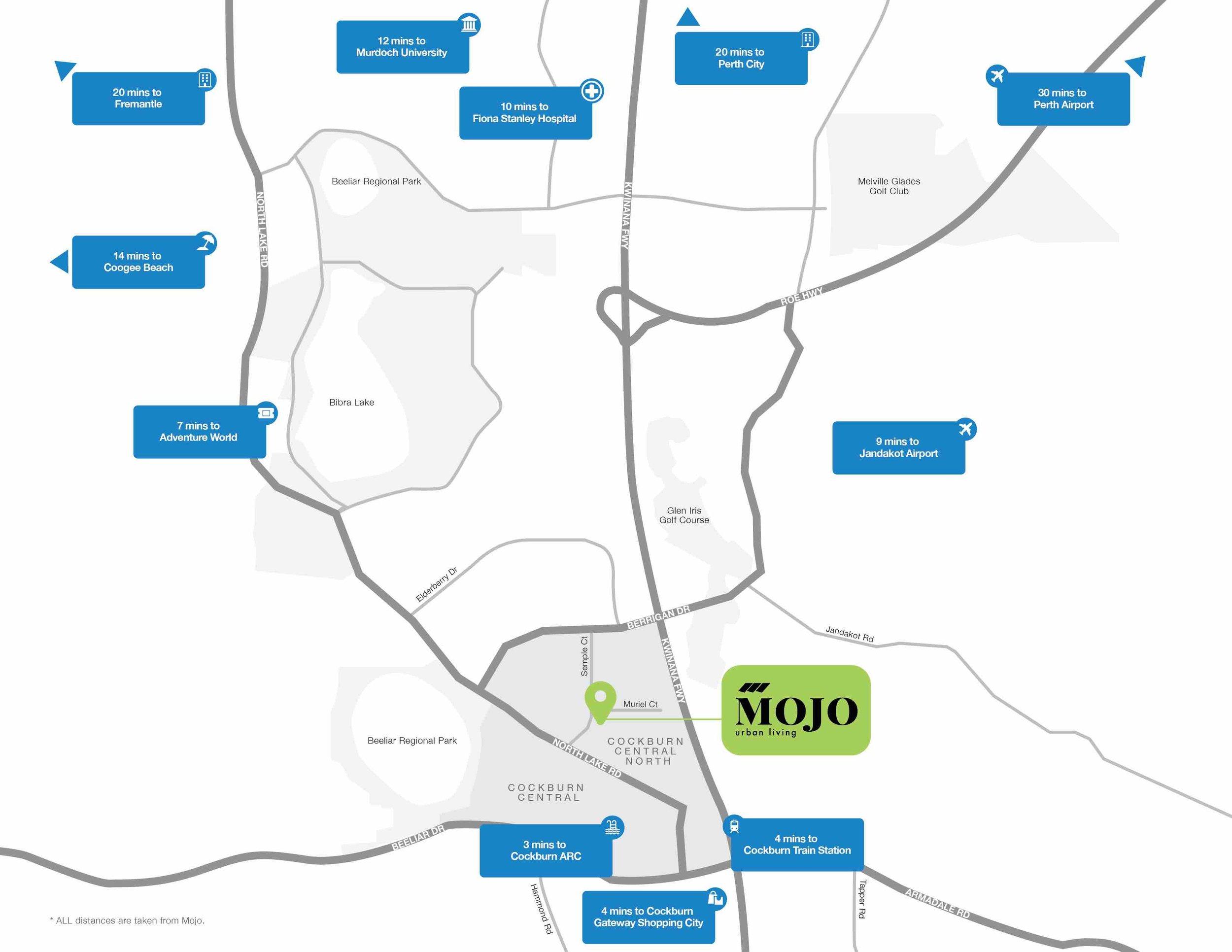 mojo urban living - location - cockburn central property.jpg