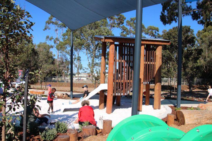 mojo park - cockburn central - cockburn property for sale (3).jpg