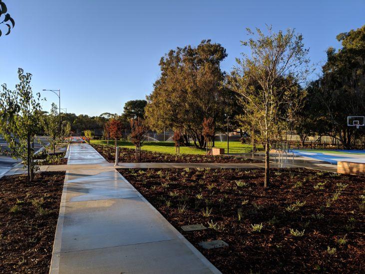 mojo park - cockburn central - cockburn property for sale (4).jpg