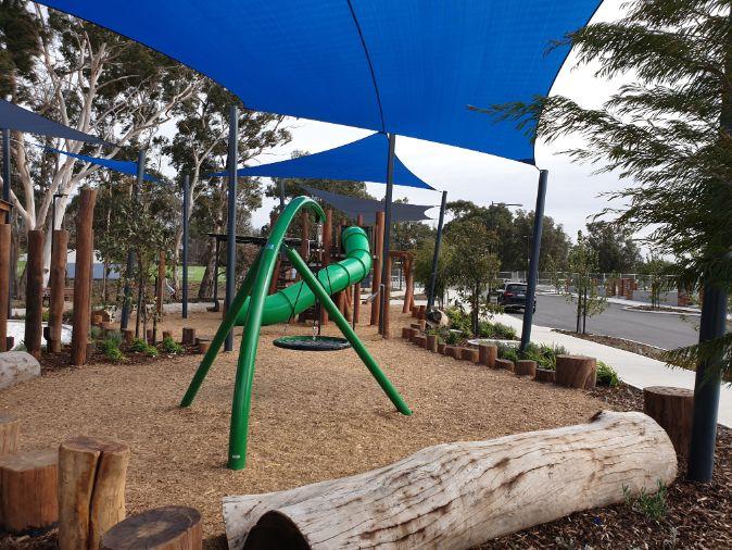 mojo park - cockburn central - cockburn property for sale (1).jpg
