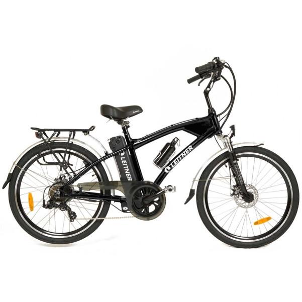 electric-bikes--leitner-berlin-black.jpg