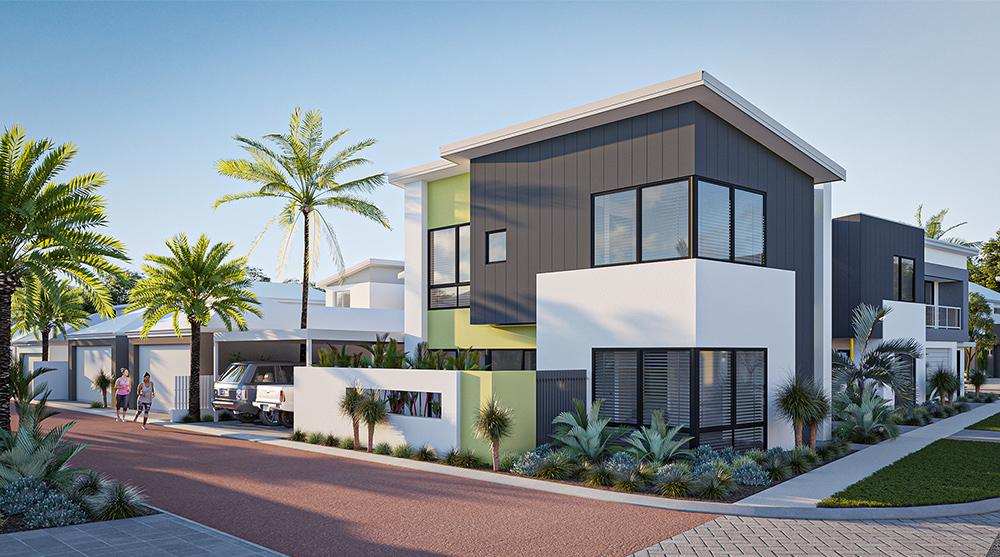 somo home and land package perth - mojo urban living - 121.jpg