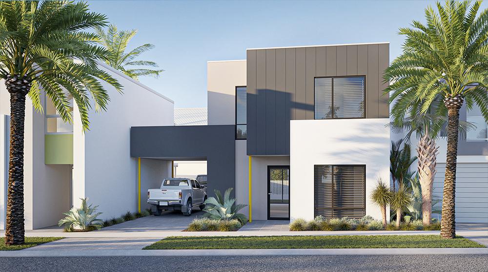 somo home and land package perth - mojo urban living - 120.jpg.png.jpg