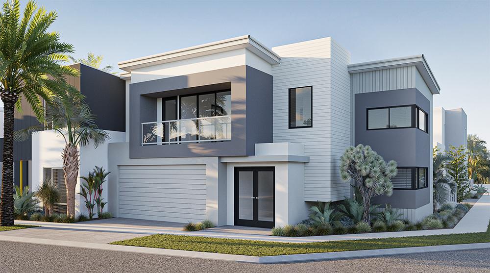 somo home and land package perth - mojo urban living - 119.jpg