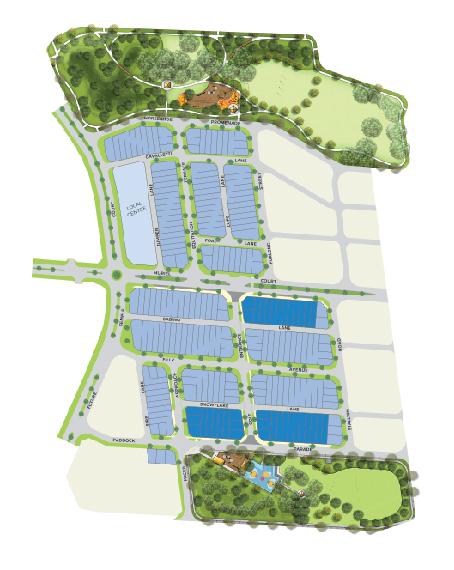 mojo-estate-plan.jpg