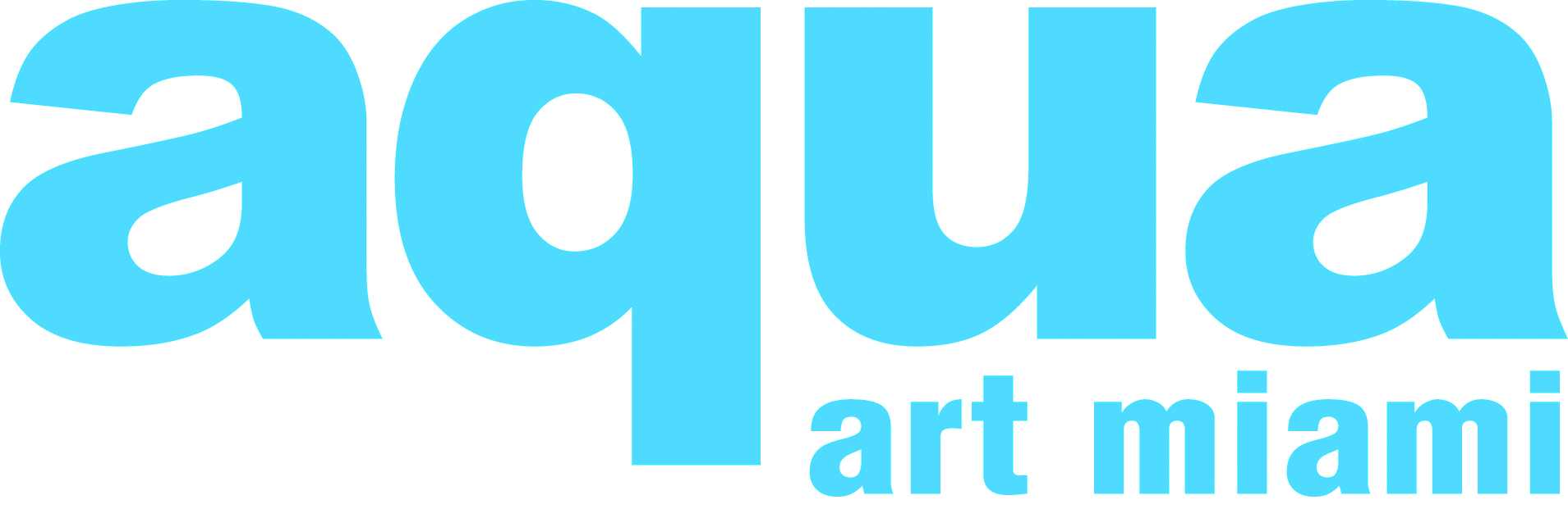 Revision Space chosen to participate in Aqua Art Miami, Earnest is one of four chosen Pittsburgh artists to be represented by Revision Space at the art fair. - August 2015Revision Space is participating in the art fair during the dates of December 2nd-6th, 2015.