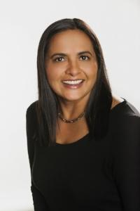 Dr Monica Pahuja.jpg
