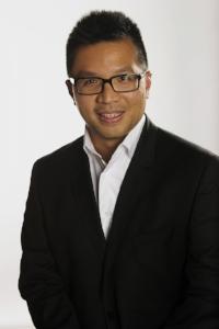 Dr Beng Tan.jpg