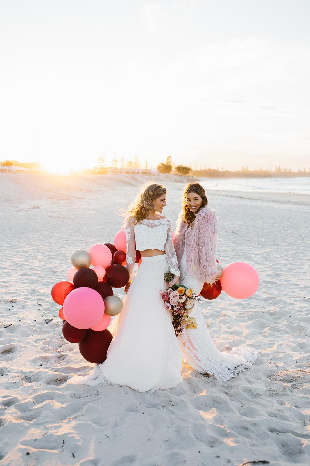 babalou-samesex-wedding-camilla-kirk-photography-highres-252.jpg