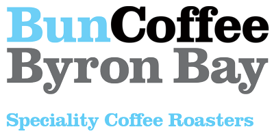 bun-coffee-logo.png