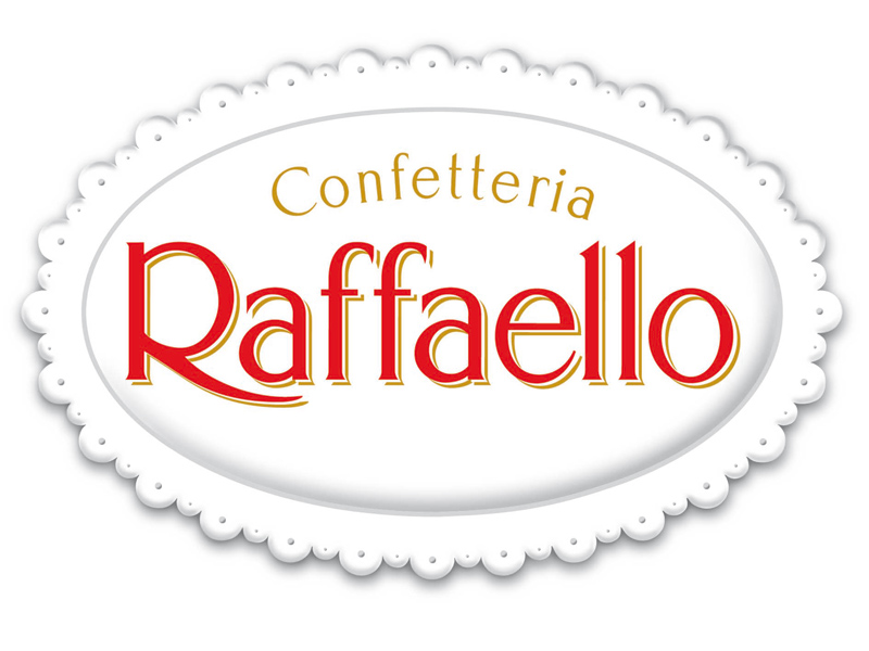 raffaello-logo.jpg