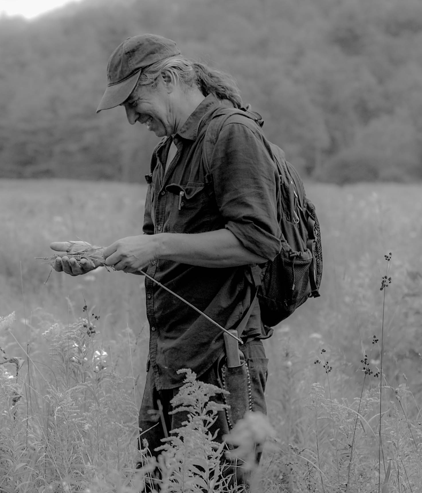 7Song-Adirondack Field Trip-Photo by Chanti-Paul Smiths, NY-Aug 10, 2017 (2 of 2).jpg