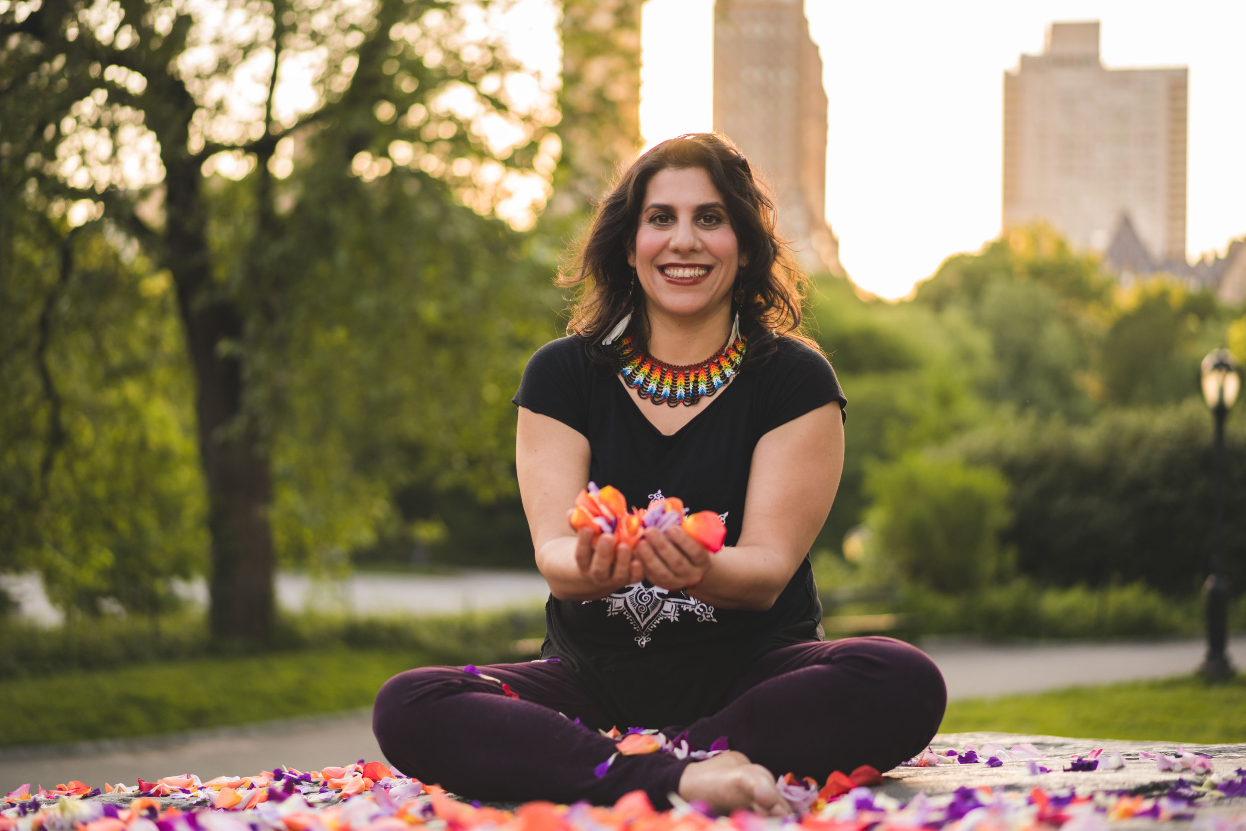 Maya Shetreat, MD IHS.jpg