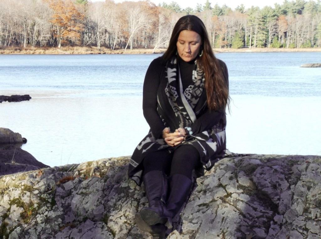 Sherri-Mitchell-by-the-river.jpg