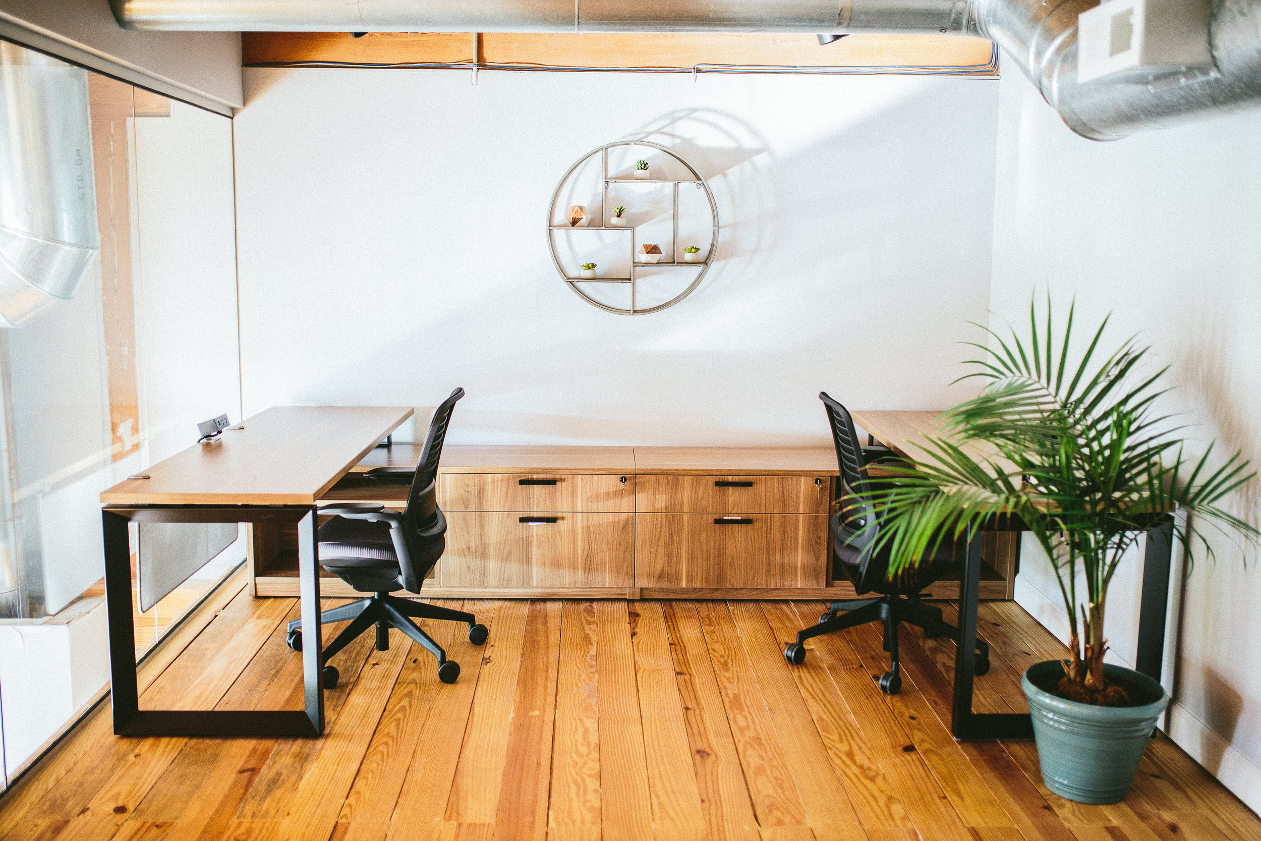 The Mill Coworking_20.jpg