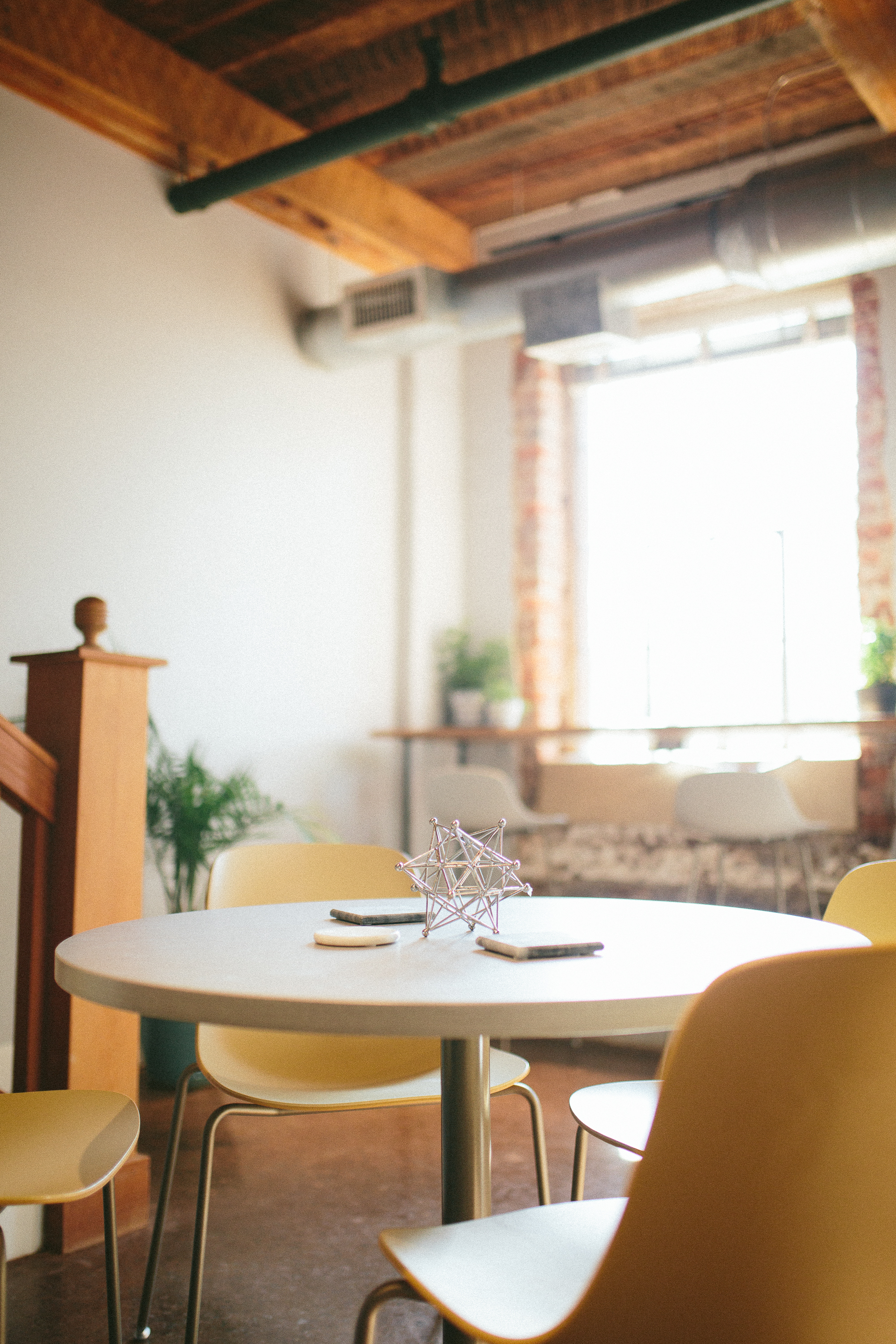 The Mill Coworking_13.jpg