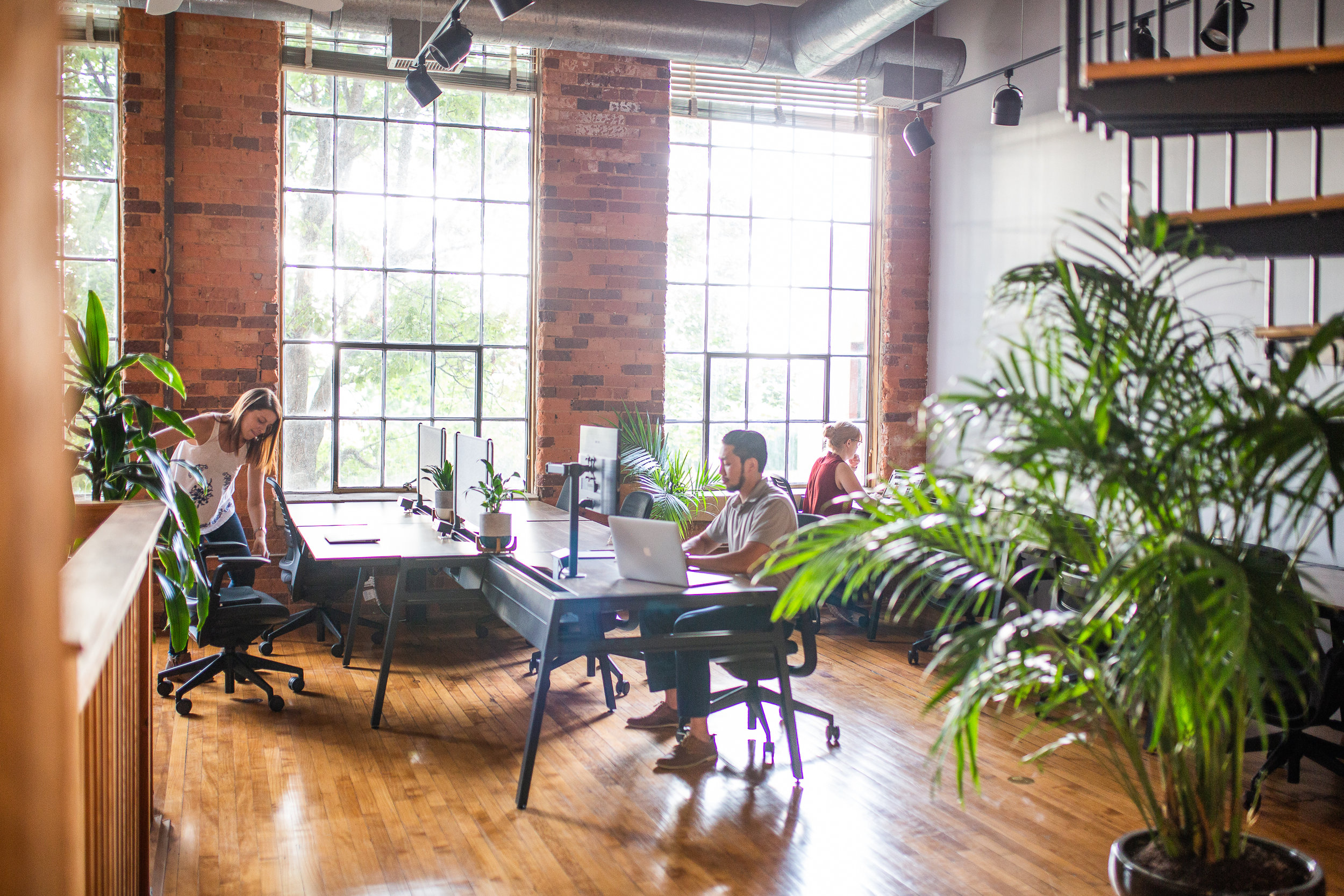 The Mill Coworking_48.jpg