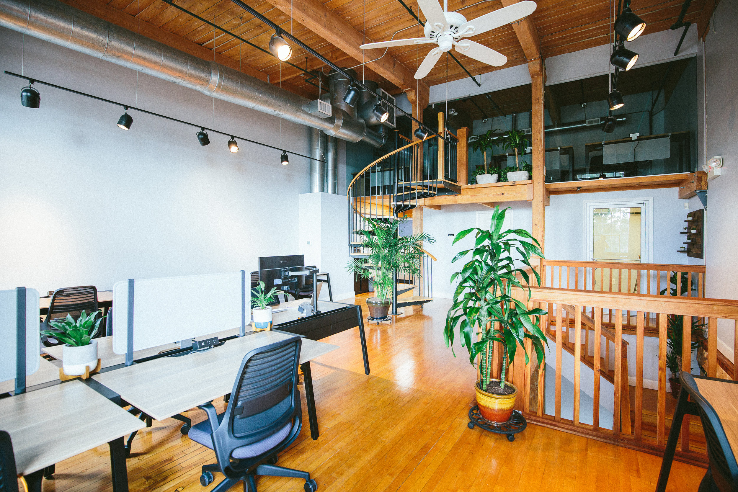 The Mill Coworking_24.jpg