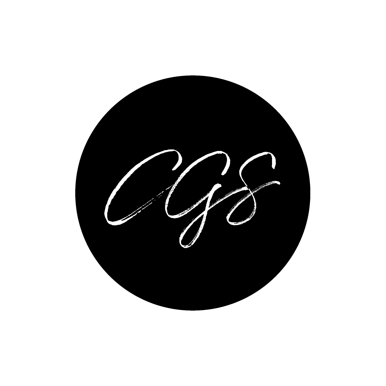 cgs_logo_concepts_uppercase_bl_circle.png