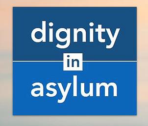 Dignity in Asylum - Concord, MA