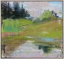 willow-and-dam-oil-on-linen-61x61cm-200pt.jpg